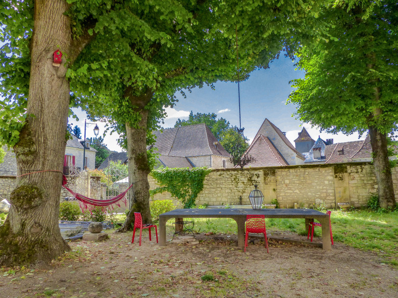 French property for sale in Lanzac, Lot - €1,260,000 - photo 9