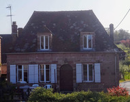 French property, houses and homes for sale inSaint-Cyr-la-RocheCorreze Limousin