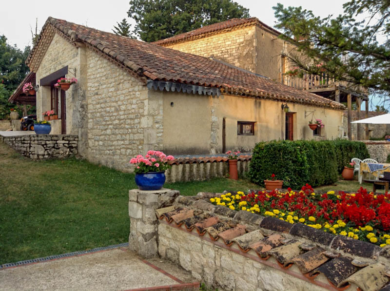 French property for sale in Montcuq, Lot - €315,000 - photo 4