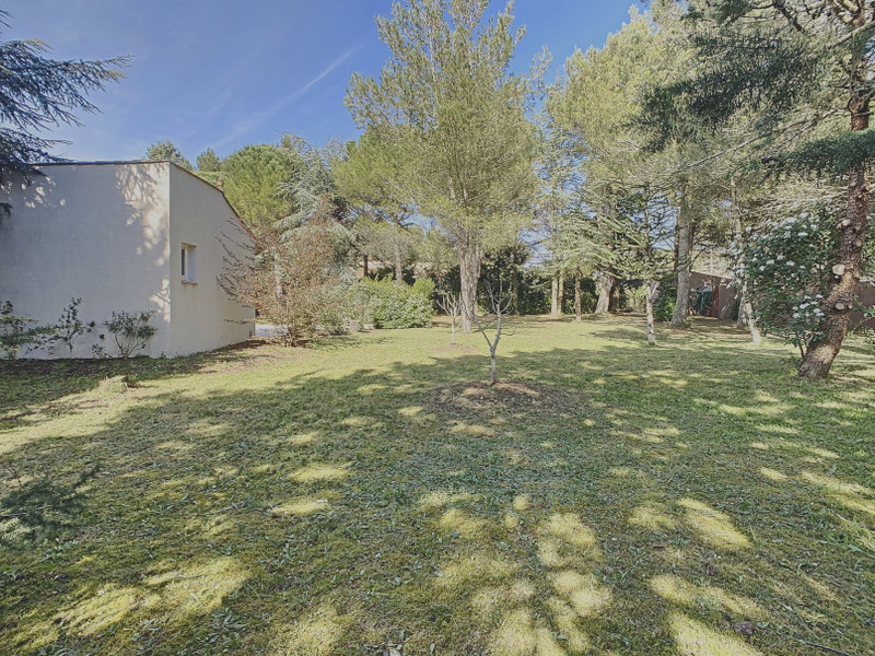 French property for sale in Villemoustaussou, Aude - €574,750 - photo 7