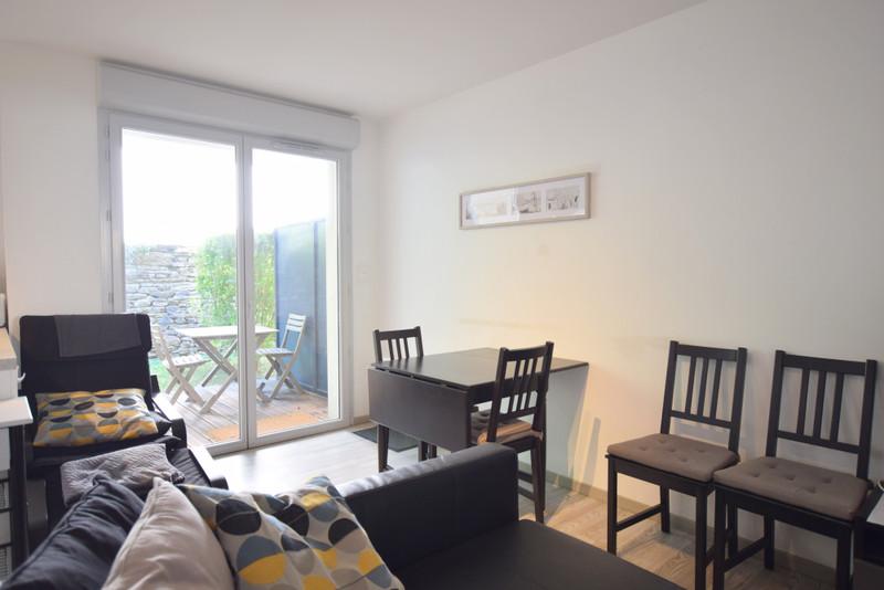 French property for sale in Bagnères-de-Luchon, Haute-Garonne - €144,500 - photo 4