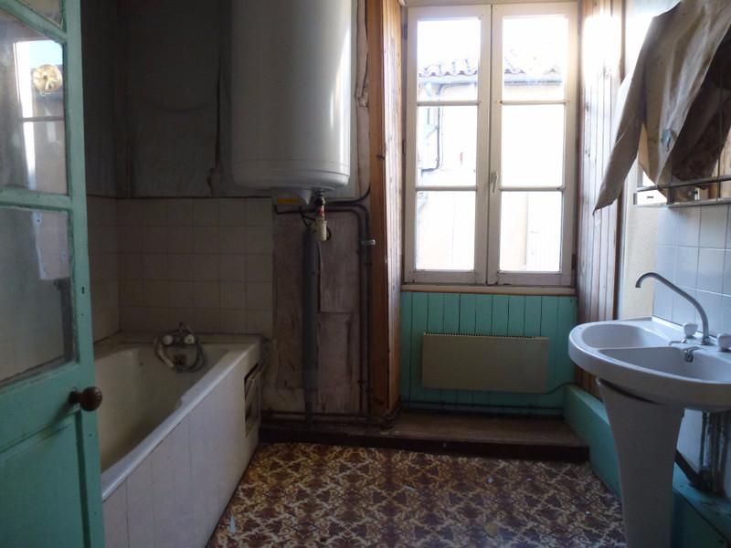Maison à vendre à Melle, Deux-Sèvres - 46 000 € - photo 4