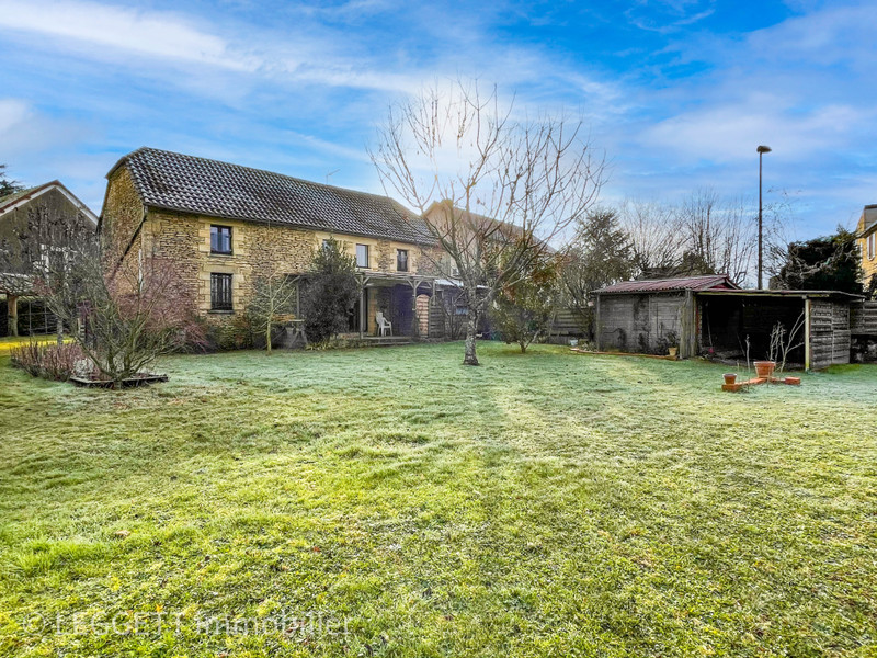 French property for sale in Salignac-Eyvigues, Dordogne - €279,000 - photo 2