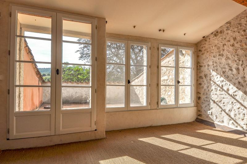 French property for sale in Reillanne, Alpes-de-Hautes-Provence - €298,000 - photo 8