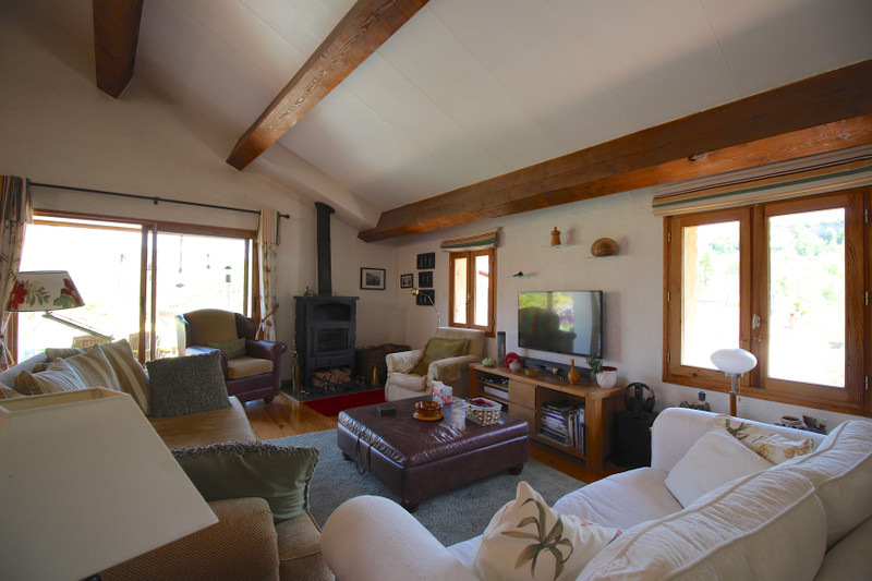 French property for sale in Fuilla, Pyrénées-Orientales - €378,000 - photo 10