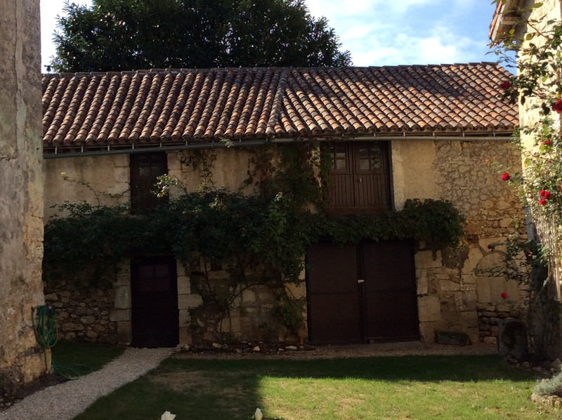French property for sale in Monsec, Dordogne - €339,200 - photo 9