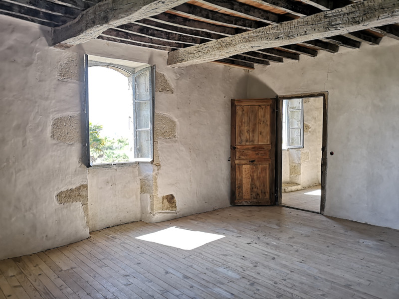 French property for sale in Vic-Fezensac, Gers - €300,000 - photo 6