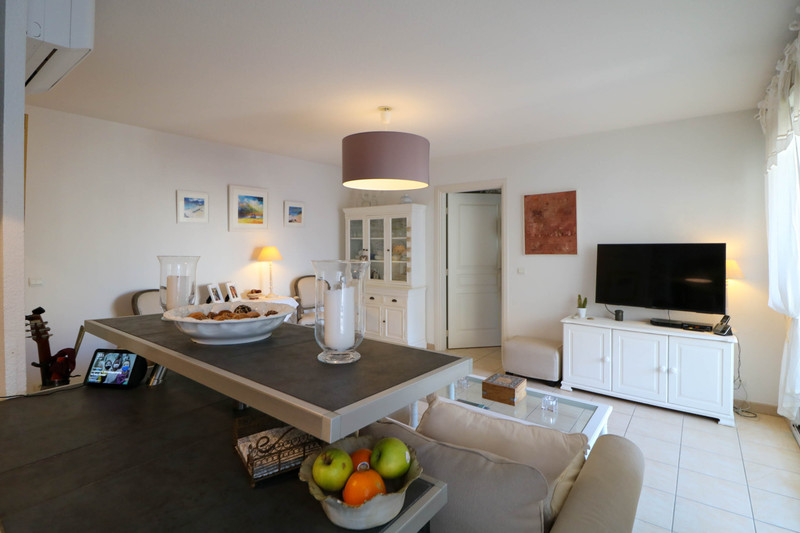 French property for sale in Uzès, Gard - €191,000 - photo 4