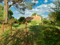 French property, houses and homes for sale inRéansGers Midi_Pyrenees