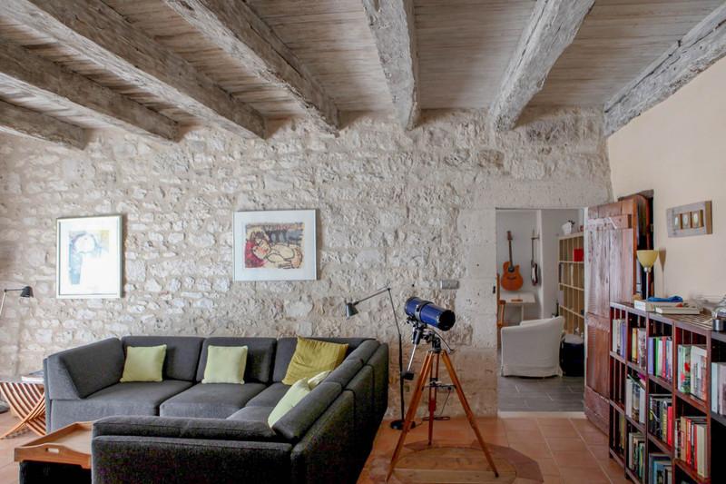 French property for sale in Lauzerte, Tarn-et-Garonne - €587,000 - photo 6