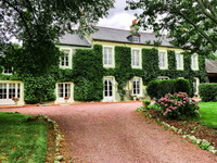French property, houses and homes for sale inSaint-MarcoufCalvados Normandy