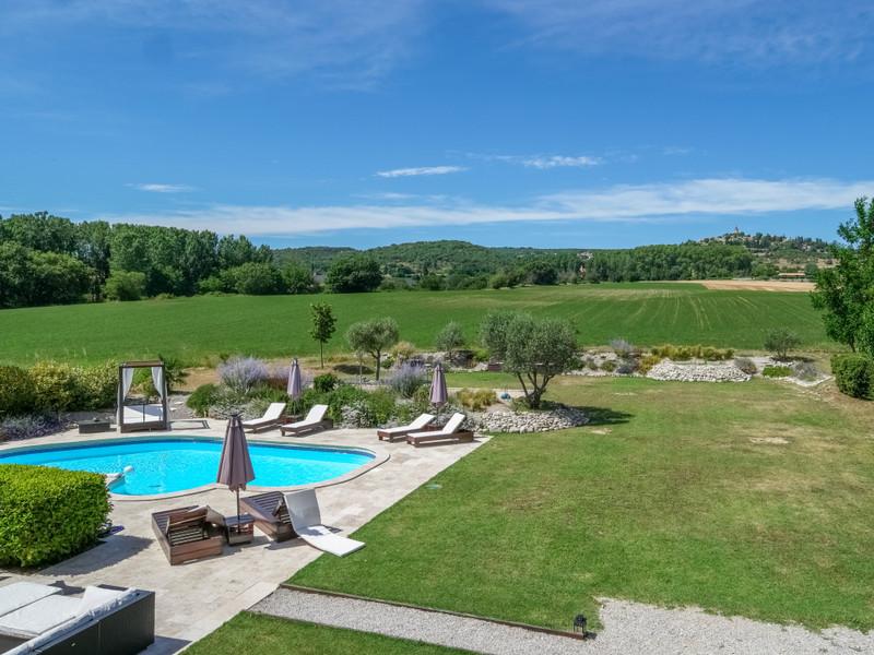 French property for sale in Reillanne, Alpes-de-Hautes-Provence - €1,664,000 - photo 3