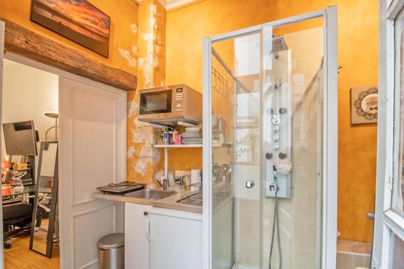 Appartement à vendre à Paris 6e Arrondissement, Paris - 550 000 € - photo 8