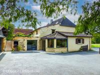 maison à vendre à Masclat, Lot, Midi_Pyrenees, avec Leggett Immobilier