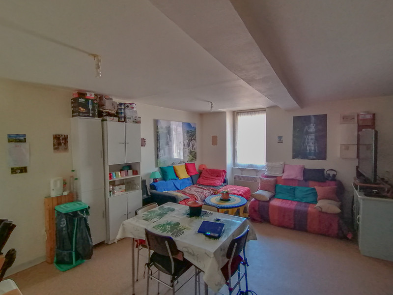 French property for sale in Sennecey-le-Grand, Saône-et-Loire - €277,000 - photo 10