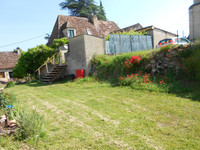 French property, houses and homes for sale inVarennesDordogne Aquitaine