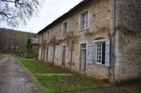 French property, houses and homes for sale inBruniquelTarn-et-Garonne Midi_Pyrenees