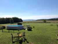 French property, houses and homes for sale in Eaunes Haute-Garonne Midi_Pyrenees