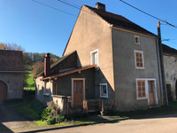French property, houses and homes for sale inRosières-sur-ManceHaute-Saône Franche_Comte