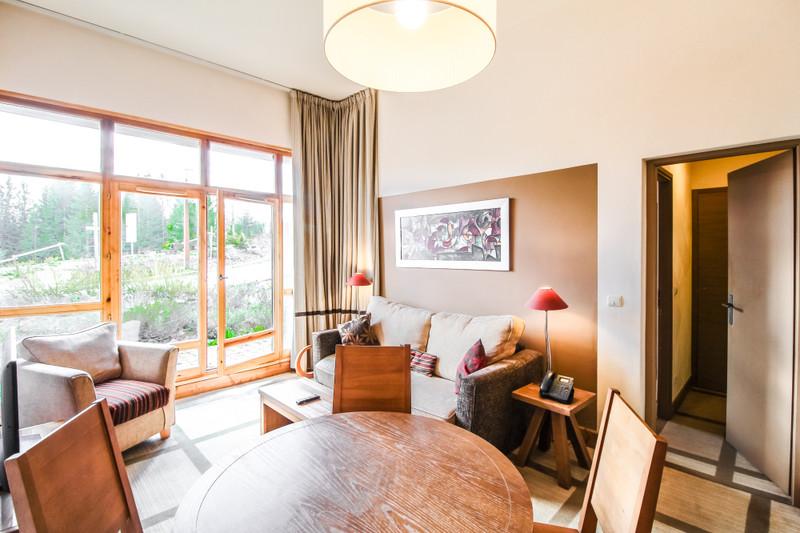 Appartement à vendre à FLAINE, Haute-Savoie - 180 000 € - photo 5