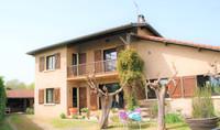 maison à vendre à Estang, Gers, Midi_Pyrenees, avec Leggett Immobilier