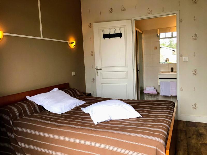 French property for sale in Saint-Pardoux-la-Rivière, Dordogne - €530,000 - photo 8