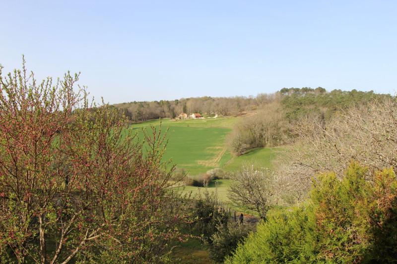 French property for sale in Agonac, Dordogne - €190,500 - photo 5