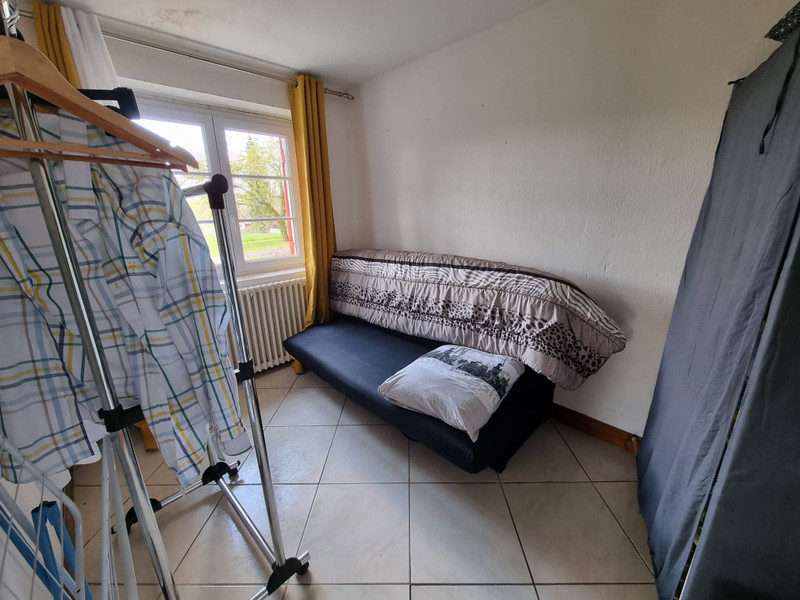 French property for sale in Notre-Dame-de-Sanilhac, Dordogne - €160,800 - photo 9