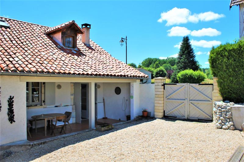 Maison à vendre à Bouteilles-Saint-Sébastien, Dordogne - 174 000 € - photo 10