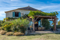 French property, houses and homes for sale inLa Sauvetat-du-DroptLot-et-Garonne Aquitaine
