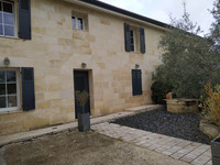 French property, houses and homes for sale inCréonGironde Aquitaine