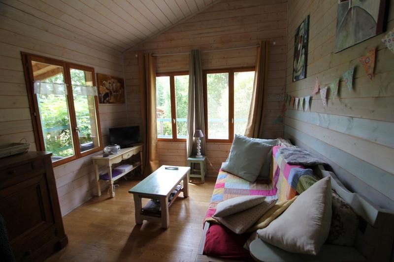 French property for sale in Villefranche-du-Périgord, Dordogne - €340,000 - photo 5