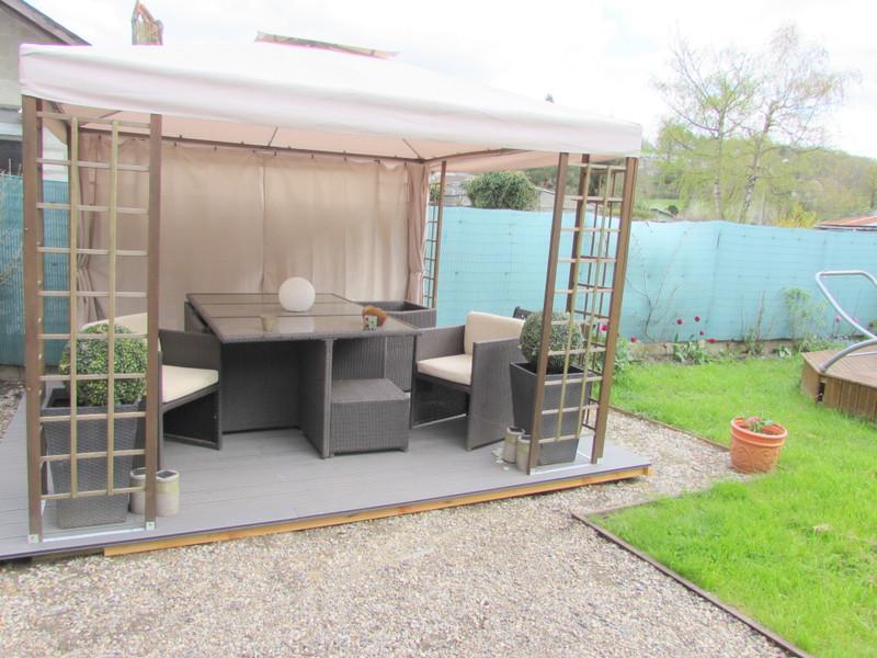 French property for sale in Saint-Étienne-de-Fursac, Creuse - €120,000 - photo 10