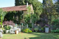 maison à vendre à Trémolat, Dordogne, Aquitaine, avec Leggett Immobilier
