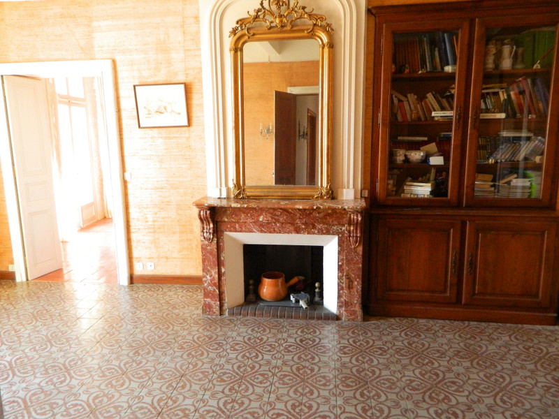 French property for sale in Magalas, Hérault - €256,800 - photo 5