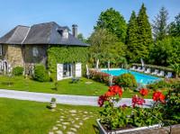 latest addition in Pau Pyrénées-Atlantiques