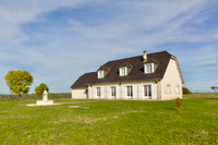 French property, houses and homes for sale inVoutezacCorrèze Limousin