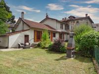 maison à vendre à Compreignac, Haute-Vienne, Limousin, avec Leggett Immobilier