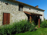 French property, houses and homes for sale inSaint-Maurice-de-LestapelLot-et-Garonne Aquitaine