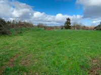 terrain à vendre à Melle, Deux-Sèvres, Poitou_Charentes, avec Leggett Immobilier