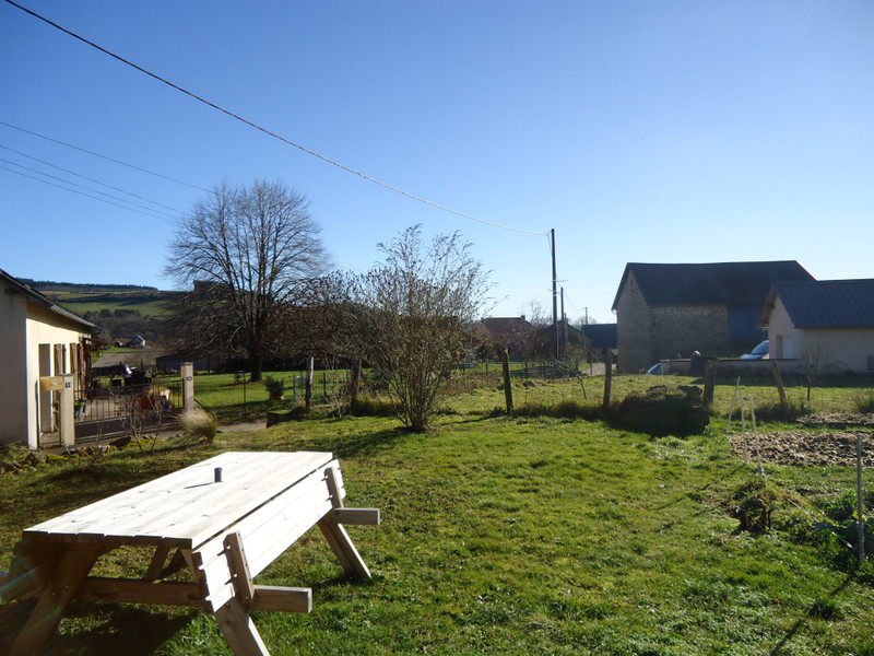 French property for sale in Chamberet, Corrèze - €93,500 - photo 9