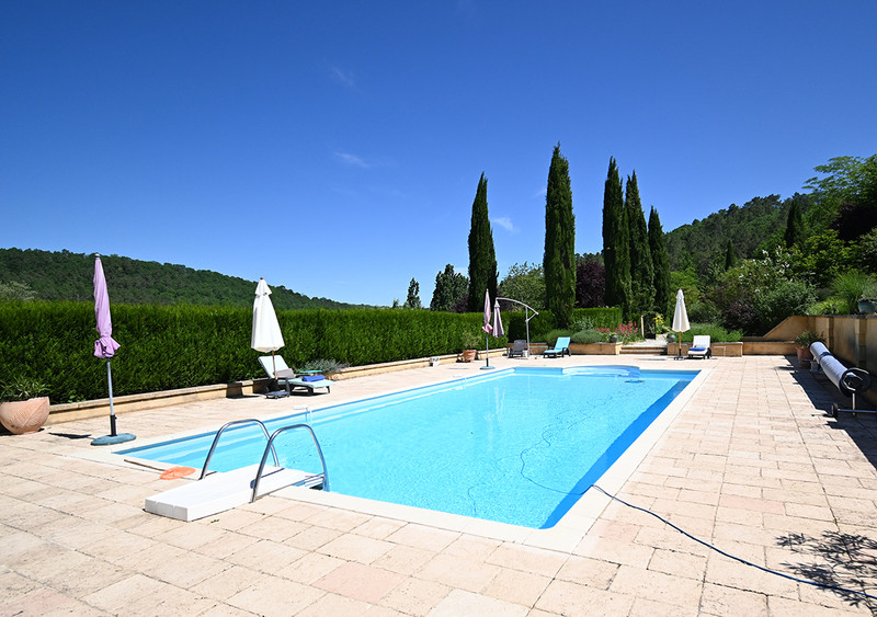 French property for sale in Pays de Belvès, Dordogne - €699,000 - photo 4