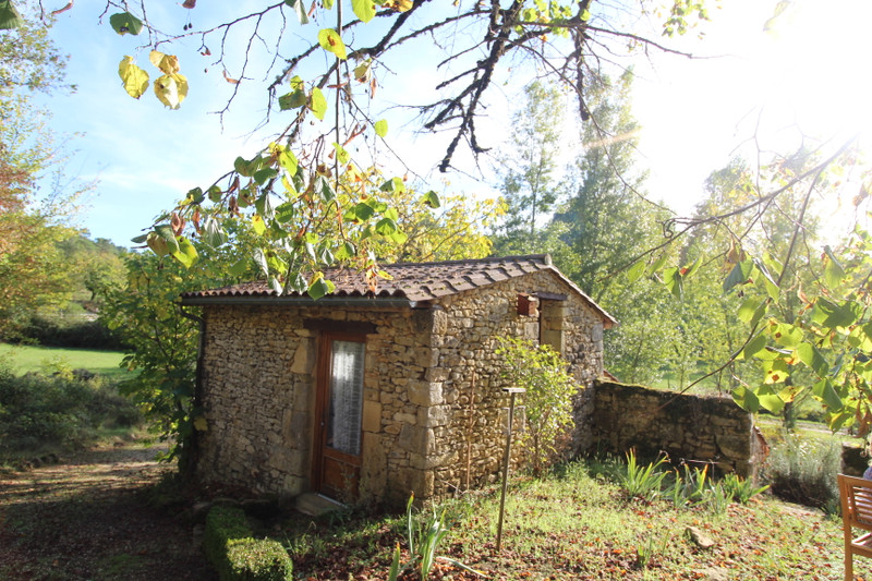 French property for sale in Belvès, Dordogne - €339,200 - photo 8