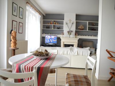 French property for sale in Lédat, Lot-et-Garonne - €636,000 - photo 5