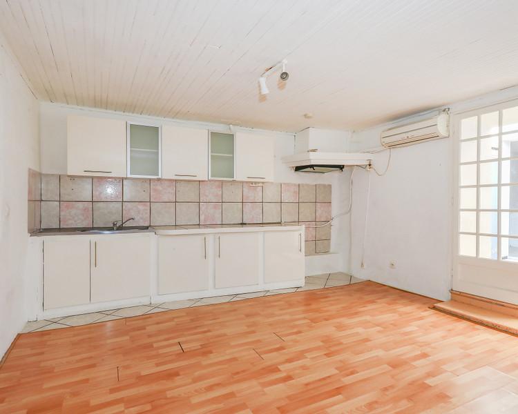 Appartement à vendre à Apt, Vaucluse - 94 000 € - photo 3