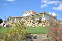 maison à vendre à Lieoux, Haute-Garonne, Midi_Pyrenees, avec Leggett Immobilier