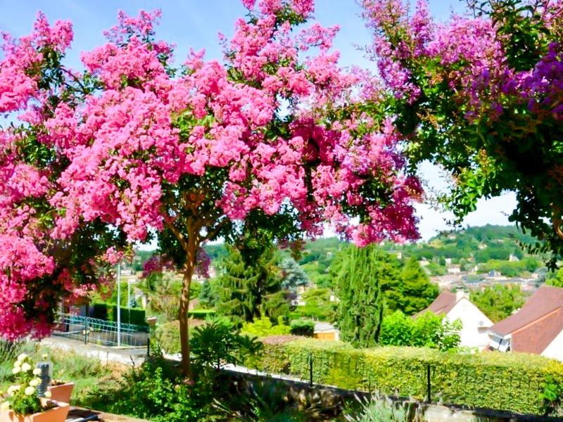 French property for sale in Sarlat-la-Canéda, Dordogne - €248,000 - photo 10