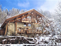 French property, houses and homes for sale inSéezSavoie French_Alps
