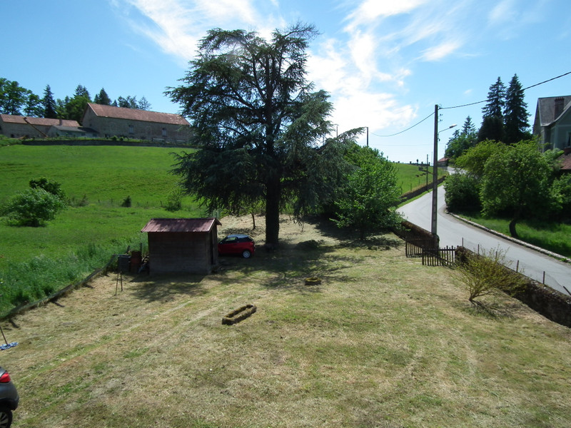 French property for sale in Aubusson, Creuse - €104,500 - photo 5