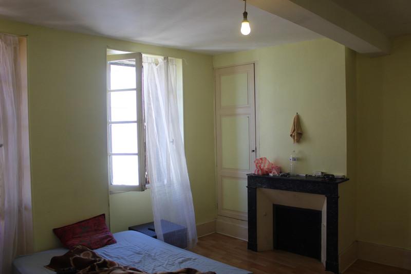 French property for sale in Bourg-de-Visa, Tarn-et-Garonne - €93,500 - photo 8